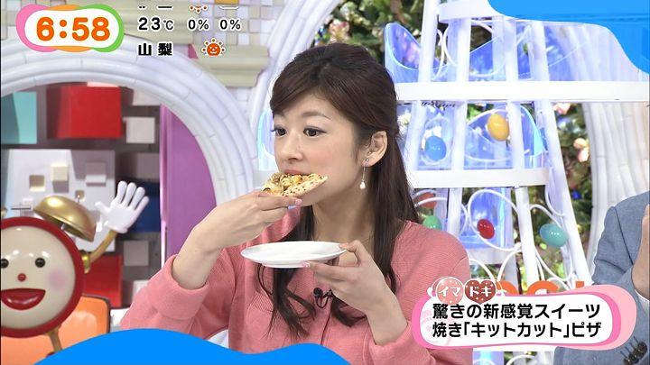 shono20140416_11.jpg