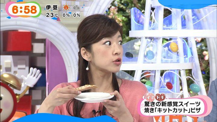 shono20140416_17.jpg
