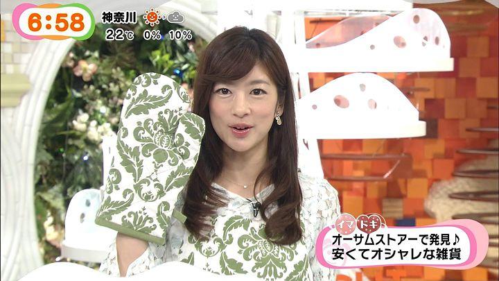 shono20140417_08.jpg