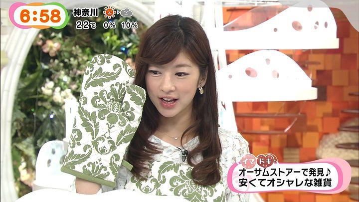 shono20140417_09.jpg