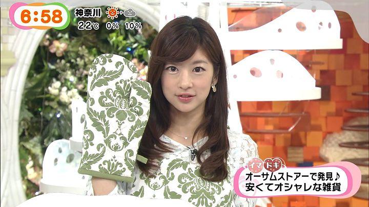 shono20140417_11.jpg