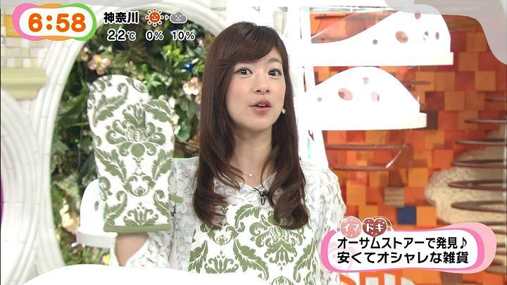 shono20140417_12.jpg