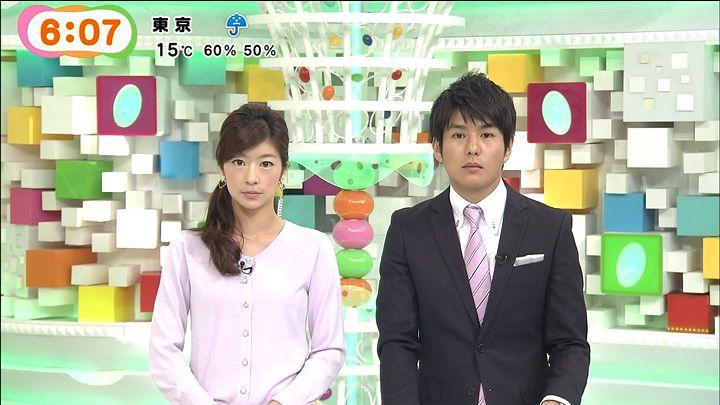 shono20140418_04.jpg
