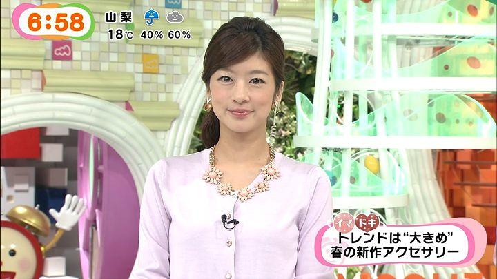 shono20140418_08.jpg
