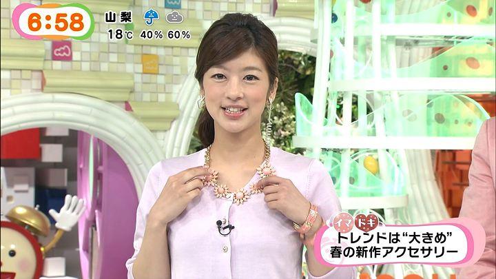 shono20140418_09.jpg