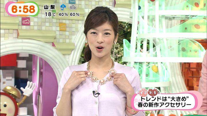shono20140418_10.jpg