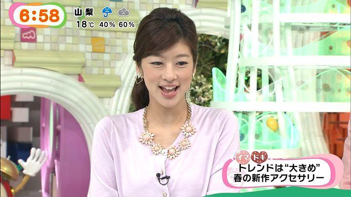 shono20140418_11.jpg