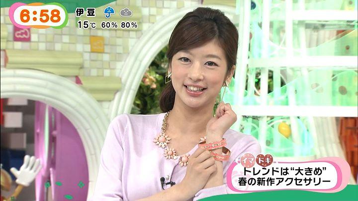shono20140418_13.jpg