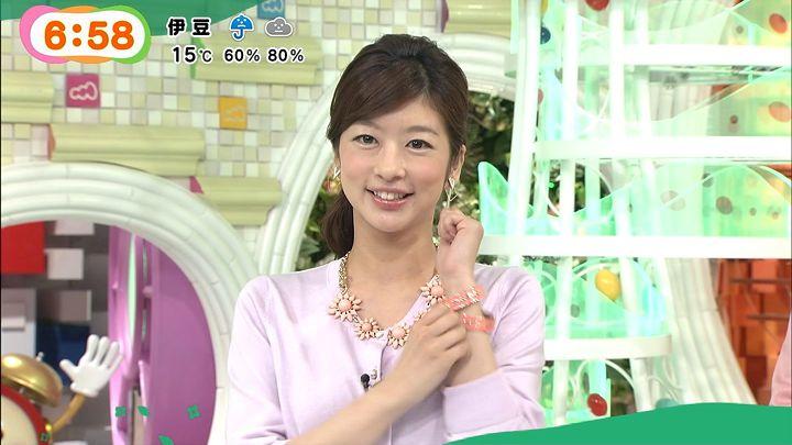 shono20140418_14.jpg