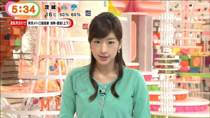 shono20140421_02.jpg