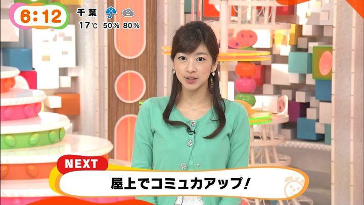 shono20140421_06.jpg