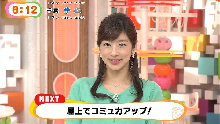 shono20140421_07.jpg