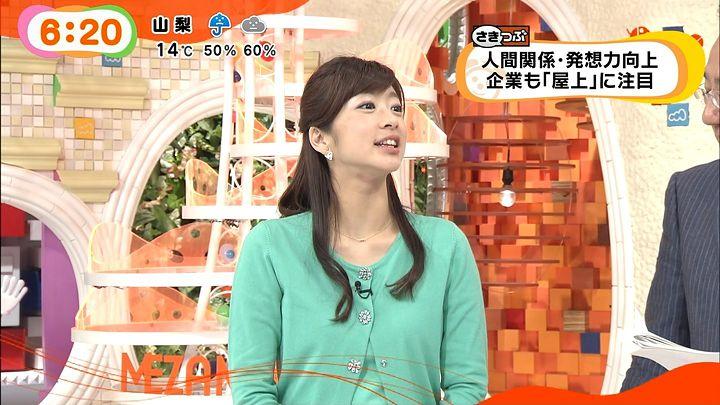 shono20140421_08.jpg