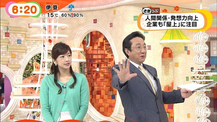 shono20140421_09.jpg