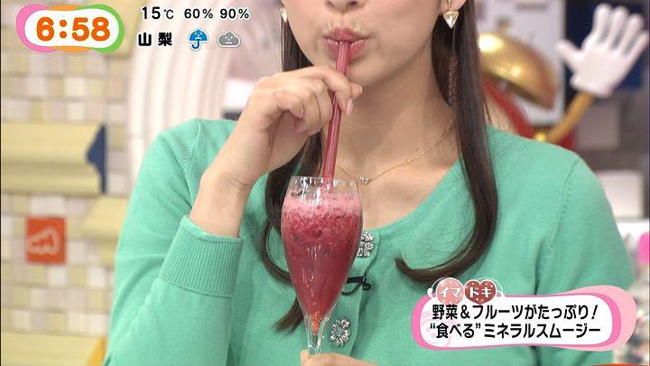 shono20140421_12.jpg