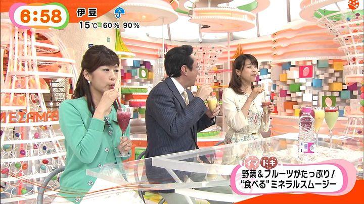 shono20140421_16.jpg