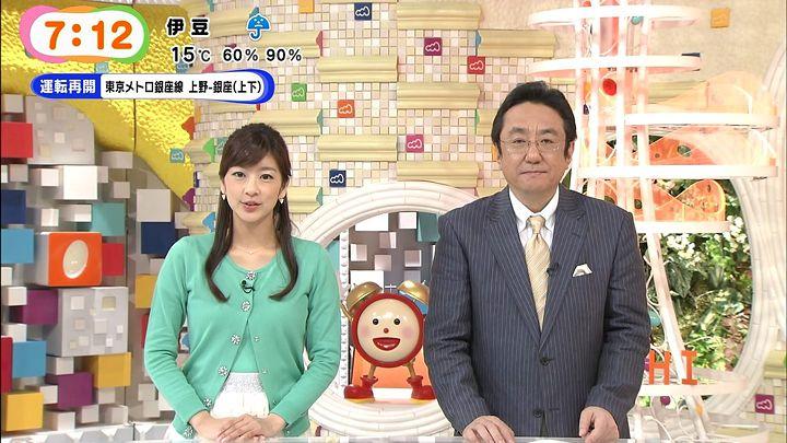 shono20140421_18.jpg