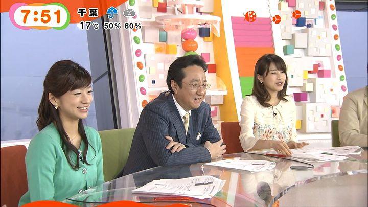 shono20140421_20.jpg
