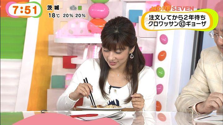 shono20140422_10.jpg