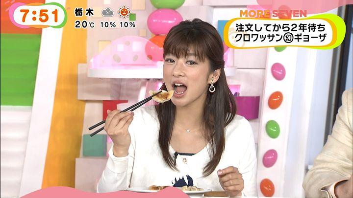 shono20140422_11.jpg