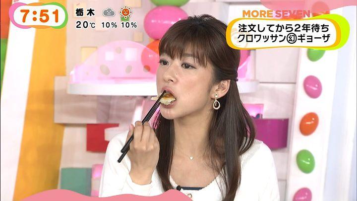 shono20140422_13.jpg