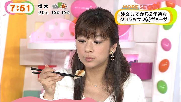 shono20140422_19.jpg
