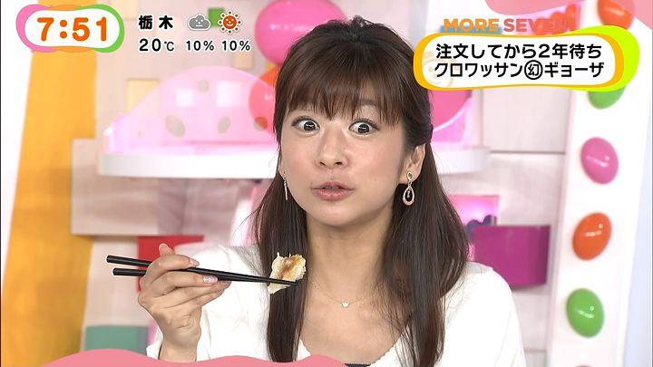 shono20140422_20.jpg