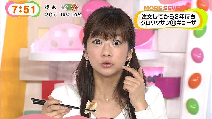 shono20140422_22.jpg