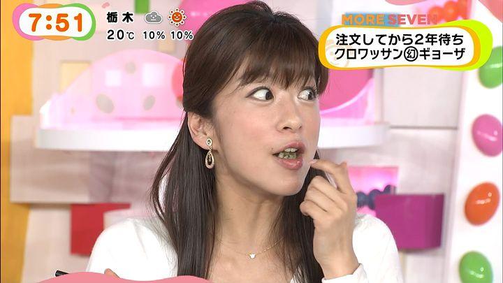 shono20140422_23.jpg