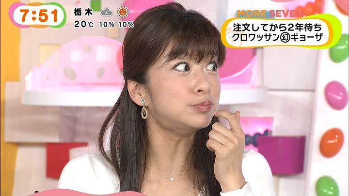 shono20140422_24.jpg