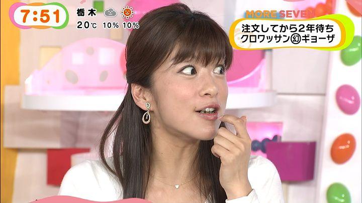 shono20140422_25.jpg