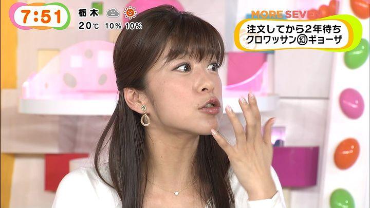 shono20140422_26.jpg