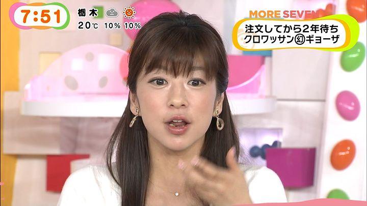 shono20140422_27.jpg