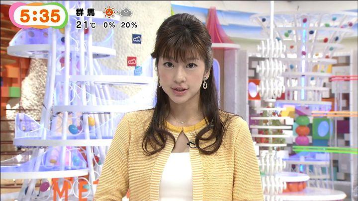 shono20140423_02.jpg