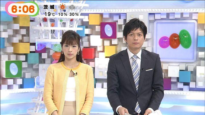 shono20140423_04.jpg