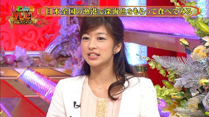 shono20140425_10.jpg