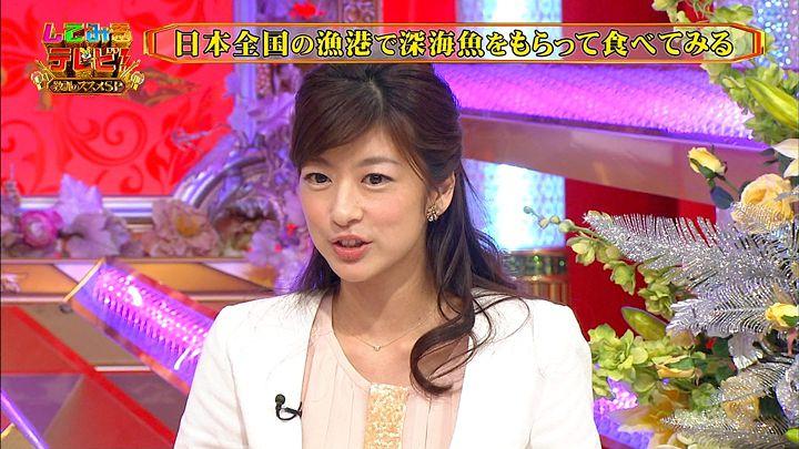 shono20140425_11.jpg