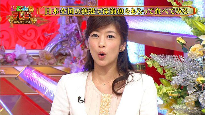 shono20140425_12.jpg