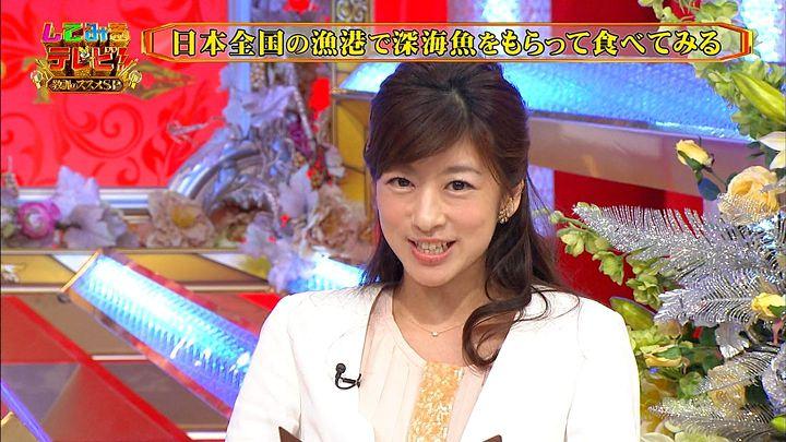 shono20140425_13.jpg