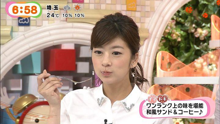 shono20140428_10.jpg