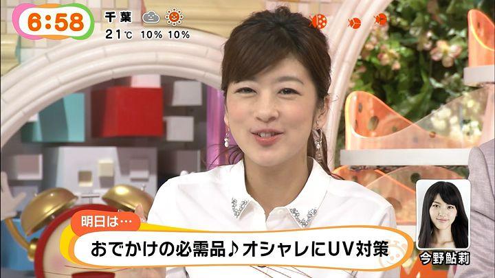 shono20140428_14.jpg