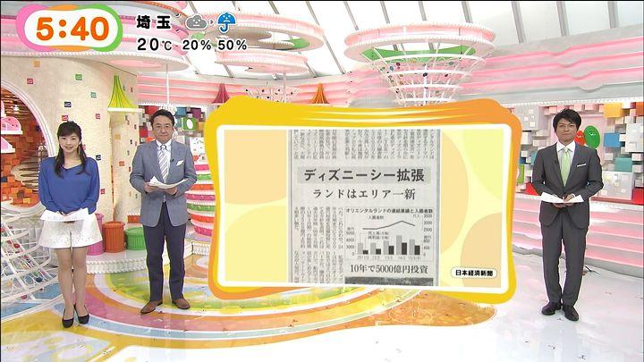 shono20140429_03.jpg