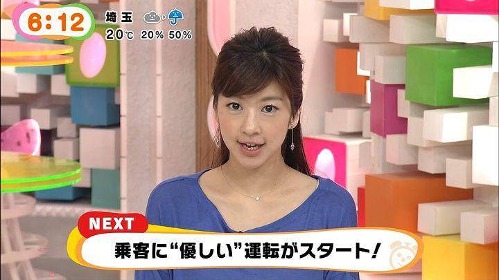 shono20140429_06.jpg