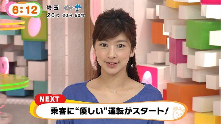 shono20140429_07.jpg