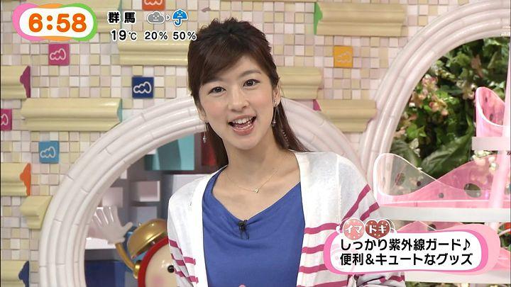 shono20140429_11.jpg