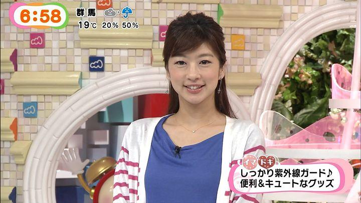 shono20140429_12.jpg