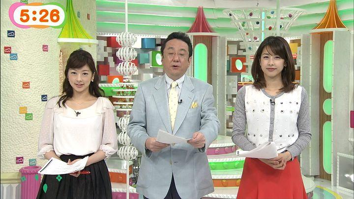 shono20140509_01.jpg