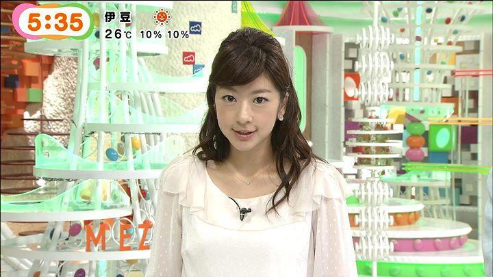 shono20140509_02.jpg
