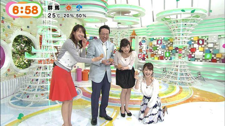 shono20140509_07.jpg