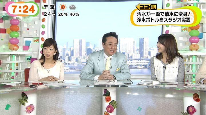 shono20140509_08.jpg